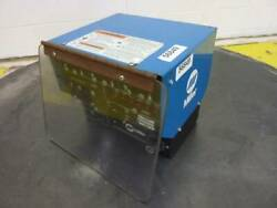 Miller Wire Feeder S-524 Used 56849