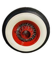 Truespoke Stainless Wire Wheels And Tires Complete Set Of 4 New 16andrdquo Tires Free.