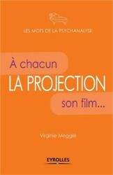 La projection Paperback or Softback