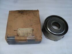 Nos 426 Hemi440 Six Pack 727 Transmission Drumcudachallengercharger R/t