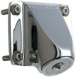 Chicago Faucets 621-cp Wall Mount Institutional Pressure Compensating Shower He