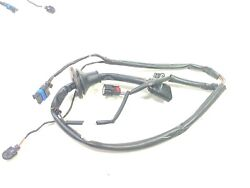 15 Seadoo Spark 2up Steering Wiring Cable Wire Harness 112514162338a