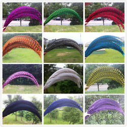 Wholesale 10-100pcs Natural Lady Amherst Pheasant Feather 32-36 Inches/80-90 Cm