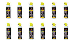 Cand039mere Deer Buck Attract Hunting Game Scent Lure Spray - 12 Bottles Per Order