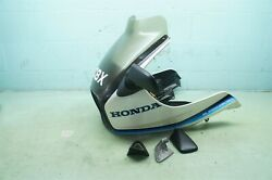 1982 Honda Cbx 1000 Cbx1000 Cbx1050 1050 Supersport Ss 2216 Front Faring
