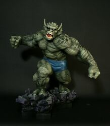 Bowen Designs Abomination Full Size Statue Factory Sealed Limited To 2000