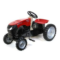 Case Ih Magnum 400 Afs Pedal Tractor By Ertl 44185