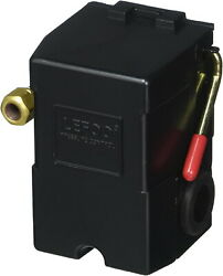 Craftsman Sears Air Compressor Pressure Switch With Unloader Replacement New