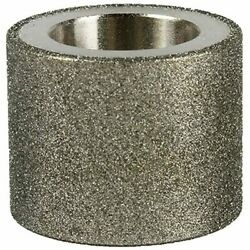 Drill Doctor New Grit 180 Diamond Replacement Wheel For 350x, 500x, 750x