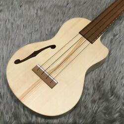 Quiam Quian Throughneck Concert F Hall Can Be Delivered Immediately