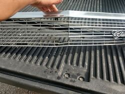 1970 Chevy Impala Caprice Grille For Parts