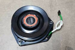 Oem Ariens Gravely Zero-turn Lawn Mower Pm152 Pm Series Electric Clutch 00447100
