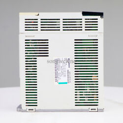 Second Hand Mitsubishi Amplifier Mds-b-svj2-07 Is Tested Ok With 90days Warranty