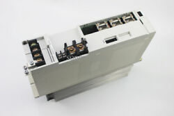 90 New Mitsubishi Amplifier Mds-b-v1-45 100 Tested Ok With 3 Months Warranty
