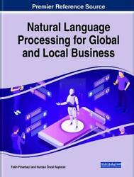 Natural Language Processing For Global And Local Business By Fatih Pinarbasi En