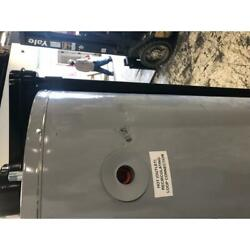 State Industries Gs6-50-yrdsl 300 50 Gallon Proline Gas Water Heater 9