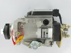 Intermotor Diesel Injection Pump 88003 Replaces 110422811303790 470 004 004