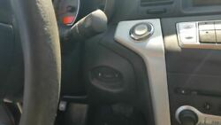 Ignition Switch Push Button Start And Stop Switch Fits 09 Murano 265968