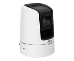 Axis V5915 Ptz Network Camera For Hdtv Video Streaming 0634-004