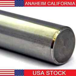Sns50 X 5500mm Nb Stainless Steel Shaft 5500mm Length Linear Motion