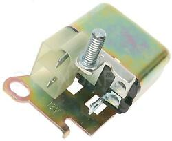 Standard Motor Products Hr139 Horn Relay