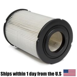 Air Filter For New Holland Skid Steer Loaders L225 L325 Trenchers T-330