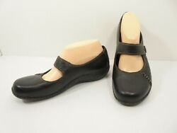 Cute Womens CLARKS BENDABLES Mary Jane Shoes Size US 9 M $25.99