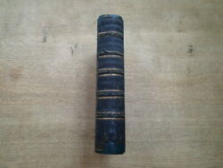 1851 Hierurgia Or Transubstantiation Invocation Of Saints, Relics, Purgatory 1.2