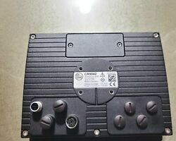 Ifm Cr9042 Classic Controller, New In Stock