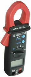 Sanwa Clamp Meter Dcm400ad Ship With Tracking Number New