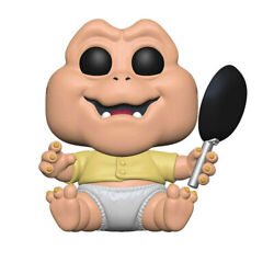 Dinosaurs Tv Baby Sinclair Funko Pop High Quality Collectible Vinyl Figure