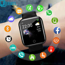 Professional Smart Watch For Man / Woman. Which Includes Lots Of Functions