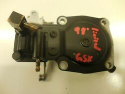 10a20 Seadoo Gsx Limited 947 951 1998 Carb Diaphragm Cover 270500404 270500433