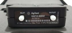 Agilent G4212-60032 Infinitylab Hdr Max-light Zelle 3.7mm 0.9andmicrol