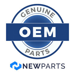Genuine Oem Fuel Injector For Acura 16010r9p305