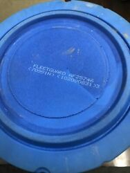 Fleetguard Air Filter Af25746 New Old Stock From Shop Free Shipping