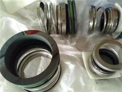Dhl 35593516 Oil Seal For Ingersoll Rand Air Compressor Mechanical Seal