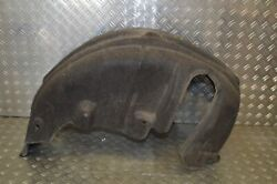 Toyota Avensis Estate T27 Wheel Housing Liner House Box Covering Rear Right