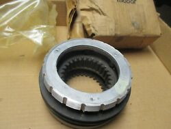 Synchronizer For 445 Dodge Truck Transmissons 70and039s-90and039s N.o.s. 4210464
