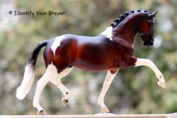 Breyerfest 2015 Enchante: Special Run Never Opened