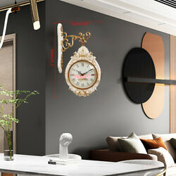 1pcs Auto Acrylic Parrot Bird Feeder No Mess Feeding Device Seed Food Container