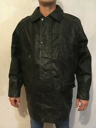 Bullet-proof Vest Module-s Special Forces Of The Ussr Concealed Carry Jacket