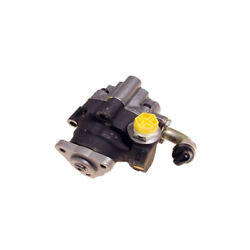 Parts Anr2157 Power Steering Pump For Land Rover Defender/discovery1