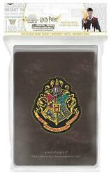 Harry Potter Hogwarts Battle Card Sleeves - The Op Free Shipping