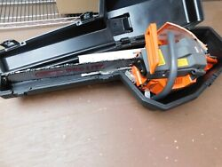 Husqvarna 50 Special Chainsaw New In Case