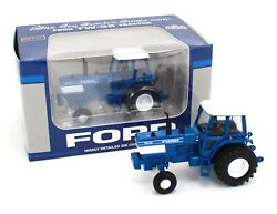 2020 Speccast 164 Toy Tractor Times Ford Tw-35 2wd Chase Edition Nib