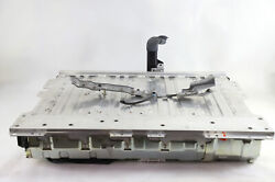 Toyota Prius Plug In 12-15 Hybrid Battery Complete G9510-47090 Oem A873 2012 20