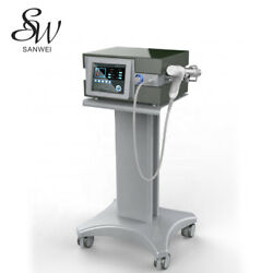 Shockwave Therapy Shock Wave Machine For Ed Treat Pain Relief