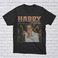 one direction tshirt harry styles vintage 90s shirt