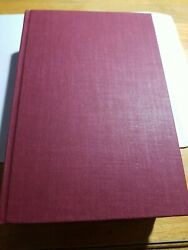 Vintage The New English Bible With Apocrypha + Notes Oxford And Cambridge 1970